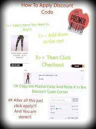 Fashion Nova Discount Code Instagram - Fashion Slap 60 Off Hamrick39s Coupon Code Save 20 In Nov W Promo How Fashion Nova Changed The Game Paper This Viral Fashion Site Is Screwing Plussize Women More Kristina Reiko Fashion Nova Honest Review 10 Best Coupons Codes March 2019 Dress Discount Is It Legit Or A Scam More Instagram Slap Try On Haul Discount Code Ayse And Zeliha