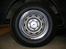 Rally Wheels From Mid 70s Chevy Truck   Autos   Pinterest   Rally ... Toyota Tundra Trophy Truck Anza Beadlock D116 Gallery Fuel Off Chevrolet Tahoe Rst Monster Performance Suv New On Wheels Clean Redwhite Chevy C10 Truck Rally Rims Db 6772 Trucks American Racing Wheel_dealer Mounted Up Some One Piece 20 Vn506 All Of 7387 Chevy And Gmc Special Edition Pickup Trucks Part I Wheel Vintiques 197387 Fireball Modelworks Auto Items Lowered My Swb This Past Weekend 110 Scale Rc Road Car Model Toys Accessory 4pcsset Rubber Rally The 1947 Present