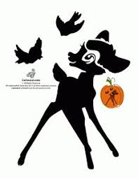 Tinkerbell Pumpkin Stencil by Best 25 Tinkerbell Pumpkin Template Ideas On Pinterest Tinker