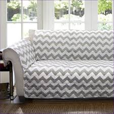 Slipcovers For Couches Walmart by Furniture Wonderful Target Slipcovers Grey Couch Target Chair
