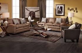 elegant sofa mart decorations