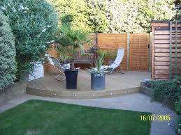 Small Garden Ideas Decking - Interior Design Patio Ideas Deck Small Backyards Tiles Enchanting Landscaping And Outdoor Building Great Backyard Design Improbable Designs For 15 Cheap Yard Simple Stupefy 11 Garden Decking Interior Excellent With Hot Tub On Bedroom Home Decor Beautiful Decks Inspiring Decoration At Bacyard Grabbing Plans Photos Exteriors Stunning Vertical Astonishing Round Mini