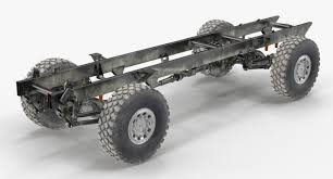 4x4 Truck Chassis 3D Model - TurboSquid 1233165 34 Heinzman 55 59 Chev Truck Chassis Exchange Hot Rod Network 2018 Ram Trucks Chassis Cab Durability Features 3ds Max 8x4 Lefthanders New Truck 6x6 For Mud 3d Model In Parts Of Auto 3dexport Brand New Black Color Car Undercarriage Art Morrison Enterprises 31956 Ford F100 Information 2005 Intertional 7300 For Sale Auction Or Daf Falf55 Chassis Cab Truck 13 Ton Automatic 2004 Great Cargo 816 2013 Model Hum3d