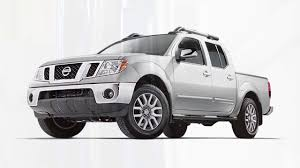 2018 Nissan Frontier - Child Safety Rear Door Locks (Crew Cab Models ... Nissan Frontier For Sale Nationwide Autotrader Early 01983 Models Had Single Wall Beds With Protruding Side 2019 If It Aint Broke Dont Fix The Drive 2016 Truck Models Discover The Origin Of Success Hardbody Martin 2018 In Tilton New Hampshire Titan Listing All Nissan Api Nz Auto Parts Industrial Usspec Confirmed With V6 Engine Aoevolution 1992 Overview Cargurus Wants To Take On Ranger Raptor A Meaner Navara Top 2008 2015 Reviews And Rating Motortrend