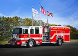 Monroe County Board Of County Commissioners - Pumper Monroe County Board Of Commissioners Pumper Run Like A Coyote Lower Truck Trail New 2018 Chevrolet Silverado 3500hd Work Rcab In Glen Ellyn And Used Ford Dealer Hixson Automotive Speedway Chevy Near Bothell Lynnwood Here Are The Last Two Out Six Trucks That We Recently Completed Gallery Equipment Hd Snow Ice Cliffside Body Bodies Fairview Nj Monroetruckequipment Instagram Photos Videos Privzgramcom Auto Accories All Car Release And Reviews