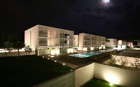 100 Richard Meier Homes Jesolo Immobiliare Entdecke The Pool Houses Jesolo
