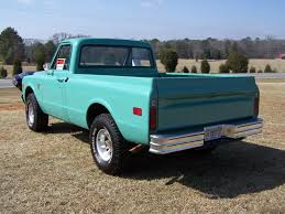 1968 Chevy Truck 4x4 For Sale, 1972 Chevy Truck 4x4 For Sale ...
