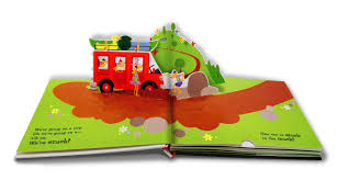 Five Cars Stuck And One Big Truck   Book By David A. Carter ... Penguin Book Truck Penguinbktruck Twitter Dont Choose Open Truck Transport Carrier Right Packers Green Toys Mixed Up Trucks With Baxter Rosie N Gus And Usborne Sticker Books God Is Better Than Az Alphabetical Grace Forklift Safety Inspection Checklist The Equipment Log Little Blue Board Book Alice Schertle Jill Mcelmurry Amazoncom Red Yellow Bus A Of Colors Rookie Toddler Coloring Garbage Collection Vector Illustration Sandusky 20 Gauge Steel 6 Sloped Shelves