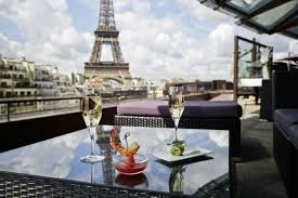 10 Great Museum Restaurants In Paris The Best Restaurants At Nearby The Eiffel Tower 80 Off Modernica Wire Chairs Amazoncom Ergo Furnishings Midcentury Conrad Grebel Montclair 7 Piece Ding Set With Boatshaped Oriental Fniture Waste Basket Seat Chair Household Modern Cafe White Table Delancey Gold On Rent Mw