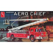 AMT 980 1970'S AMERICAN LAFRANCE 1000 SERIES AERO CHIEF FIRE TRUCK 1 ... 1939 American Lafrance Fire Truck You Can Thank Us Later 3 Reasons To Stop Thking About Antique 1983 Lafrancesaulsbury Rescue For Auction Municibid 1992 Lafrance Century 2000 Pumper Fire Truck Sale 1954 Engine Sale Classiccarscom Cc Apparatus Category Spmfaaorg Page 5 For Items Gary Bergenske 1964 Youtube Lot 69l 1927 6107 Vanderbrink Auctions Outdated City Firetrucks Getting New Assignment The Spokesmanreview 4