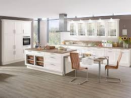 küche mit kochinsel und lavagrill rssmix info