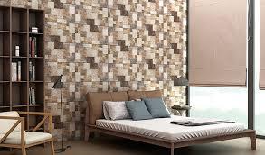 bedroom wall tiles design pictures intersiec