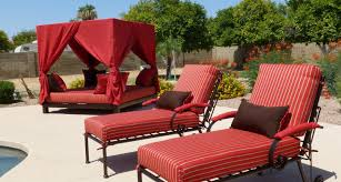Walmart Wicker Patio Furniture Cushions by Patio U0026 Pergola Outdoor Patio Furniture Clearance Sale Patio