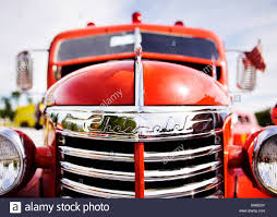 1940 Chevy Fire Truck Stock Photo: 31489471 - Alamy A Very Pretty Girl Took Me To See One Of These Years Ago The Truck History East Bethlehem Volunteer Fire Co 1955 Chevrolet 5400 Fire Item 3082 Sold November 1940 Chevy Pennsylvania Usa Stock Photo 31489272 Alamy Highway 61 1941 Pumper Truck Us Army 116 Diecast Bangshiftcom 1953 6400 Silverado 1500 Review Research New Used 1968 Av9823 April 5 Gove 31489471 1963 Chevyswab Department Ambulance Vintage Rescue 2500 Hd 911rr Youtube