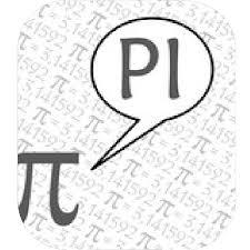 Polynomial Wikipedia