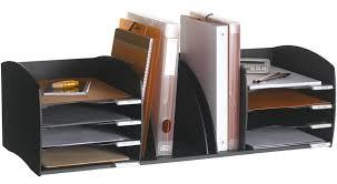 Daily Desk File Sorter Oxford by Desk File Sorter 28 Images Printer Desk File Holder S8045
