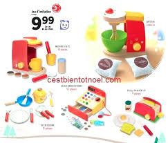 cuisine jouet pas cher cuisine bois jouet pas cher cuisine jouet pas cher les jouets en