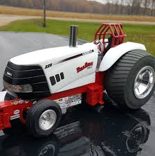 Rc Truck & Tractor Pulling - Home | Facebook Rc Adventures Beast Monster Truck Pulls Mini Dozer On Trailer Great Dane Excavating Co Page 5 And Cstruction Everybodys Scalin Pulling Questions Big Squid Classicfordrcpullingtruck Car News Custom Rc Puller Google Search Remote Control Everything A Real Pulling Tire For Vite Traction Rcu Forums Rc Tractor Home Facebook Truck Rccrawler Popeye 811 Pics East Central Iowa Pullers Association Outlaw Hobby Axial Scx10 Cversion Part One