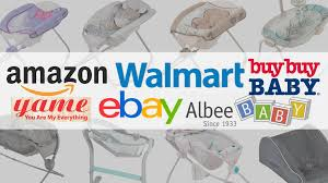 Buy Buy Baby Also Banning Infant Inclined Sleepers ... Fniture Classy Design Of Kmart Booster Seat For Modern Graco Blossom 6in1 Convertible High Chair Fifer Walmartcom Styles Baby Trend Portable Chairs Walmart Target And Offering Car Seat Tradein Deals Get A 30 Gift Card For Recycling Fisherprice Spacesaver Pink Ellipse Swiviseat 3in1 Abbington Ergonomic Baby Carrier High Chairs Cosco Simple Fold Buy Also Banning Infant Inclined Sleepers Back Car Recalls 2table After 5 Kids Are Injured