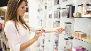 Perfumania Coupons - $80 Off + 6 Deals August 2019 Agaci Store Printable Coupons Cheap Flights And Hotel Deals To New Current Bath Body Works Coupons Perfumania Coupon Code Pin By Couponbirds On Beauty Joybuy August 2019 Up 80 Off Discountreactor Pier 1 Black Friday Hours 50 Off Perfumaniacom Promo Discount Codes Wethriftcom Codes 30 2018 20 Hot Octopuss Vaporbeast 10 Off Free Shipping