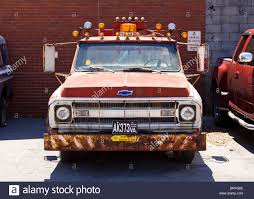 1969 Chevy Tow Truck Stock Photo: 31228302 - Alamy A 164 Scale 1958 Chevy Tow Truck I Just Found This One Ab Flickr 1940s Chevy Tow Truck Right Next To Jet Service Fileflickr Hugo90 1947 Chevrolet Truckjpg Wikimedia Commons Visit The Machine Shop Caf Best Of Trucks 1963 M2 Machines Diecast Auto R38 16 24 67 Ford F100 Custom Cab 47 Roll Back Tow Truck Hamb Feature 1964 C10 Classic Cars Pinterest 1957 Other Pickups Rollbacktow 1953 Black 3100 Wrecker Road Model 124 Blue Kinsmart 5033d 138 Scale Pulls A Blazer Out The Old River South Stock