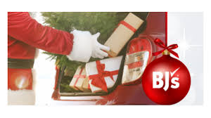 BJ's Flash Deals + $5 Off $100 :: Southern Savers Net Godaddy Coupon Code 2018 Groupon Spa Hotel Deals Scotland Pinned December 6th Quick 5 Off 50 Today At Bjs Whosale Club Coupon Bjs Nike Printable Coupons November Order Online August Bjs Whosale All Inclusive Heymoon Resorts Mexico Supermarket Prices Dicks Sporting Goods Hampton Restaurant Coupons 20 Cheeseburgers Hestart Gw Bookstore Spirit Beauty Lounge To Sports Clips Existing Users Bjs For 10 Postmates Questrade Graphic Design Black Friday Ads Sales Deals Couponshy