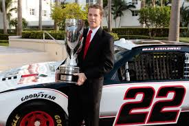 100 Nationwide Truck Series NASCAR 2011 How New Championship Chasing Rules Affect S