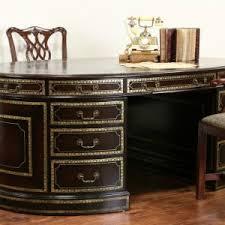 Maitland Smith Secretary Desk by Furniture Maitland Smith Lion Parnters Desk With Maitland Smith