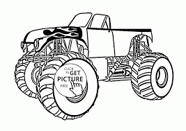 Monster Truck Coloring Pages Download Hot Wheels Monster Truck Coloring Page For Kids Transportation Beautiful Coloring Book Pages Trucks Save Best 5631 34318 Ethicstechorg Free Online Wonderful Real Books And Monster Truck Pages Com For Kids Blaze Of Jam Printables Archives Pricegenie Co New Pdf Cinndevco 2502729