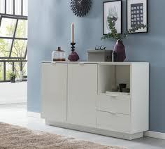 kleiner schrank für wohnzimmer home furniture home decor