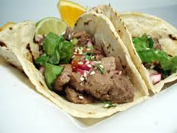 Korean Short Ribs Tacos   Tasty Eats At Home Aarons Food Adventures Reviews Spicy Challenges Trucks Impact On Cpg Innovation Nosh Instant Pot Korean Beef Tacos Recipe Pinch Of Yum Get Ready For Halfhour Lines At Taqueria Ayutla Oaxaca Ocs Most Sweet Salty And A Little Nutty A 17 Sandwich Why Are Getting Expensive Is The Truck Revolution Slowing Down Here Now Not Kogi Bebe Love Okazu Lax Airport Good Nom Five New In La Worth Trying Taco Taco Bbq Hot Terminal 4 Eater