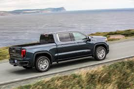100 Tricked Out Chevy Trucks Auto Review Redesigned 2019 GMC Sierra Denali Is One Trickedout
