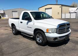 2003 Dodge Ram 1500, Englewood CO - 5002174882 ... 33 Amazing Dodge Dealer Mesa Az Otoriyocecom Bonham Chrysler No Hail Sale Youtube Ram Truck Used Car Center Filesam Rayburn House Museum June 2017 21 Sam Rayburns 1951 Dodge 2003 1500 Englewood Co 5002174882 Gmc At Jeep In Tx Autocom Easy February 2 We Sell Sasfaction Holiday Chevrolet Mckinney Denton Texas Area Chevy Dealership Bonham Chrysler May Tv Jeep Dodge Offers