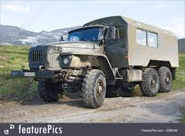 Image Of Off Road Truck Ural Good Grow Russian Army Truck Youtube Scania Named Truck Of The Year 2017 In Russia Group Ends Tightened Customs Checks On Lithuian Trucks En15minlt 12 That Are Pride Automobile Industry 1970s Zil130 Dumper Varadero Cuba Flickr Compilation Extreme Cditions 2 Maz 504 Classical Mod For Ets And Tent In A Steppe Landscape Editorial Image No Road Required Legendary Maker Wows With New Design 8x8 Bugout The Avtoros Shaman Recoil Offgrid American Simulator And Cars Download Ats
