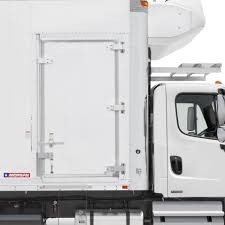 Morgan Corporation | Truck Body Door Options Isuzu Truck Parts And Accsories Soil King Supreme Camerican Stone Spreader Morgan Cporation Body Door Options Bodies Specialty Vehicles Front Page Ta Sales Inc China Man Trucks 2007 Freightliner M2 106 28 Body Wliftgate 4331u Fargo Department Capitol City Trailers 2018 Hino 268 Flag Mack Used In 25 Feet 26 27 Or Phoenix Arizona Bus Trailer Service Auto
