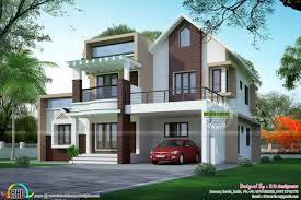 Baby Nursery. Contemporary House: Modern Architectural House ... Contemporary Design Home Inspiration Decor Cool Designs India Stylendesigns New House Mix Modern Architecture Ideas Beautiful Residence Custom Designers Interior Plan Houses House Plans Homivo Kerala Home Design Architectures Decorations Homes Best 25 Ideas On Pinterest Houses Interior Morden Exterior Manteca Designer Luxury Plans Ultra