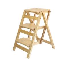 Amazon.com: Wisdom Step Stools Chairs & Stools Multifunctional Muti ... Folding Step Stool Plans Wooden Foldable Ladder Diy Wood Library Top 10 Largest Folding Step Stool Chair List And Get Free Shipping 50 Chair Woodarchivist Costzon 3 Tier Nutbrown Cosco Rockford Series 2step White 225 Lb Vintage Reproduction Amish Made Products Two Big With Woodworkers Journal Convertible Plan Rockler Kitchen Lj76 Advancedmasgebysara 42 Custom Combo Instachairus Parts Suppliers Detail Feedback Questions About Plastic