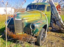 1949 International KB-5 Truck   Austin TX ATX Cars   Pinterest ... Intertional Harvester Rseries Wikipedia 1949 Kb3 Youtube 1950 Trucks For Sale Pickup Kb1 Information And Photos Momentcar 12 Ton Old Truck Parts Mark Bergkvist Kb2 Classic Cars On Kb 6 Tandem Van K 1 2 3 4 5 7 8 10 11 History My 2nd Old Cornbinder Find Cacola Themed Full Another Waiting To Be Resto Flickr Kb7