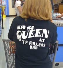 276 best only at walmart images on pinterest humor funny