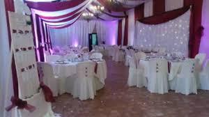 salle de fete decoratrice mariage festidomi decoration salle mariage sur