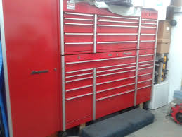 BangShift.com Snap-On Tools 110 Scale Rc Metal Tsc Tractor Supply Truck Bed Tool Box Crawler Alinium Set Toolbox Ute Trailer Under Body Tray Husky Boxes Storage The Home Depot Shop At Lowescom 123001 Weather Guard Us Breathtaking Flush Mount Black Ceiling Fan Lowes Best Pickup Boxes For Trucks How To Decide Which Buy Cover Mate By Titan Ebay Allemand Pork Chop Alinum Inlad Professional Heavy Duty Cart Parts Trolley Northern Wheel Well Wlocking Drawers Snap On Wagon For Sale Youtube