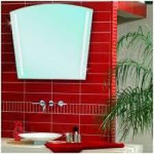 badspiegel ancona t5 hinterleuchtet 800 x 1000 mm