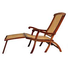 Titanic Deck Chair | J And R Guram Outsunny Folding Zero Gravity Rocking Lounge Chair With Cup Holder Tray Black 21 Best Beach Chairs 2019 The Strategist New York Magazine Selecting The Deck Boating Hiback Steel Bpack By Rio Sea Fniture Marine Hdware Double Wide Helm Personalised Printed Branded Uk Extrawide Mesh Chairs Foldable Alinum Sports Green Caravan Blue Xl Suspension Patio Titanic J And R Guram Choice Products 2person Holders Tan