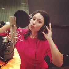 100 Munoz Studio Luana Twitteriss In Timbalands Recording Studio