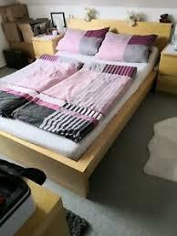 privat schlafzimmer möbel gebraucht kaufen ebay kleinanzeigen