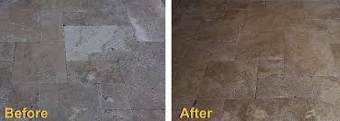 ta tile cleaning and sealing grout rhino
