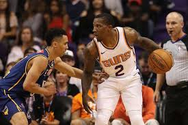 Three reasons why Eric Bledsoe is a perfect fit for the Milwaukee