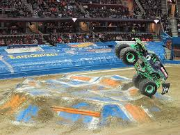 Photos From Monster Jam 2017 At The Q Monster Truck Frontflips For The First Time Ever At Jam Xvi Awesome Pit Party Youtube Truck Show Cleveland Kid Trips Northern Virginia Blog Family Travel Best Things To Know About At Raymond James Stadium Insanity Tour In Tooele Presented By Live A Little Get Your On Heres 2014 Schedule 2016 Piston Power Autorama Unleashes Planes Tanks A Wkyccom Brandon Vinson Proud To Carry Legacy Of Grave Digger Youtube