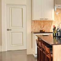 Masonite Interior Doors Curtis Lumber Co Inc eShowroom