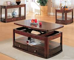Living Room Table Sets Cheap by 148 Best Carls Furniture Images On Pinterest Bedrooms Chairs